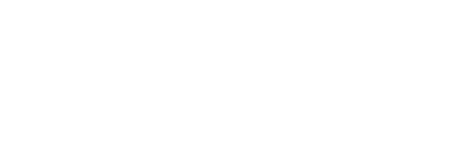 1BCR-logo-white-RGB